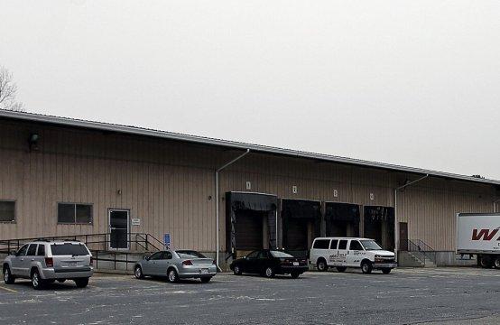 1455 Concord Street • Building D, Framingham, MA