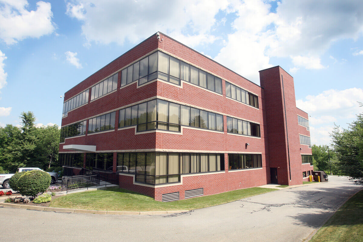 Commercial Property For Sale Westborough Ma