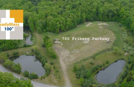 700 Friberg Parkway, Westborough, MA