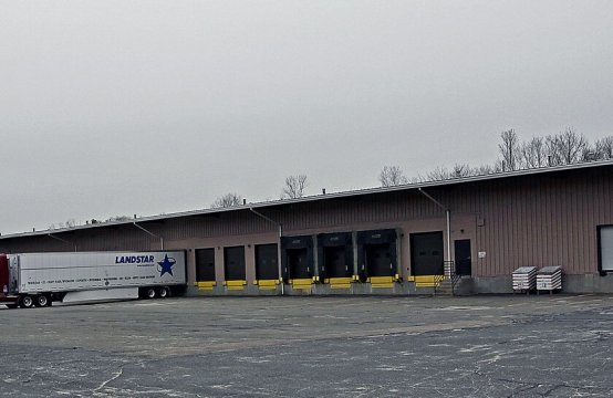 1455 Concord Street • Building C, Framingham, MA