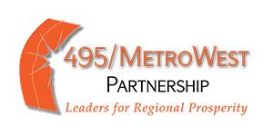 495/MetroWest Partnership