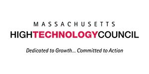 Massachusetts High Technology Council