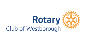 Rotary Club of Westborough