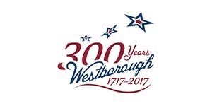 Westborough - 300 Years