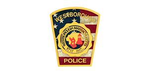 Westborough Police