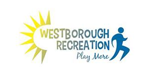 Westborough Recreation
